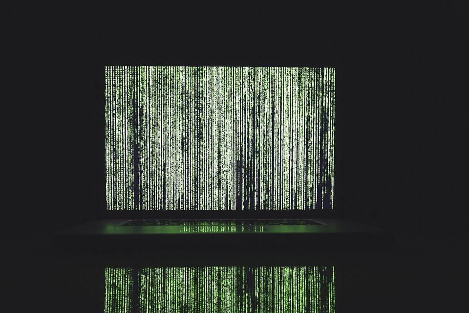 Algoritmo ajuda a identificar transtornos mentais pela escrita