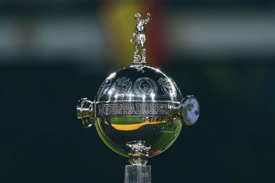 Copa Libertadores: como assistir à final entre Flamengo e River Plate
