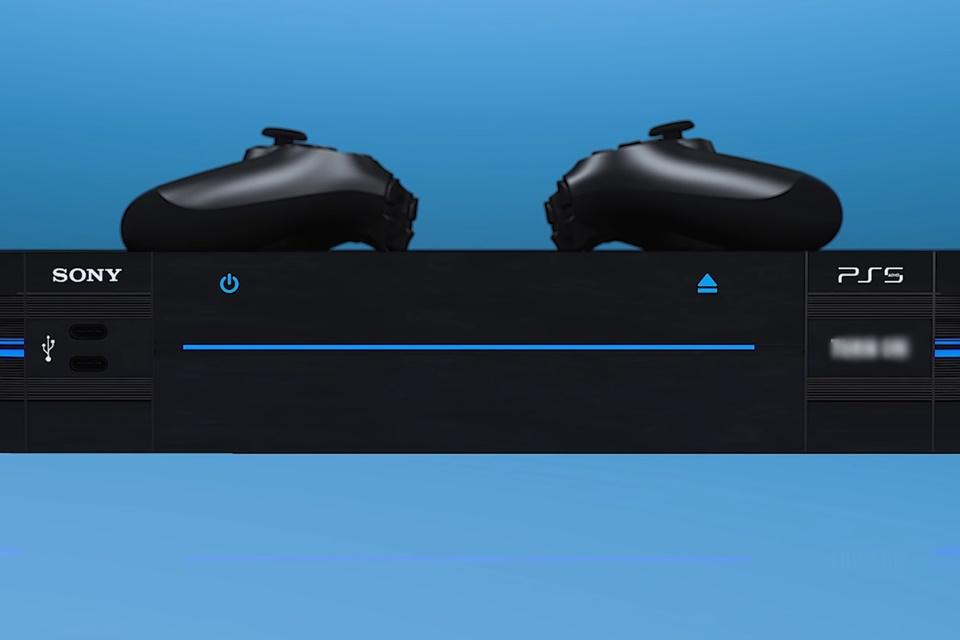 PlayStation 5 está mais rápido que o Xbox Scarlett, diz insider