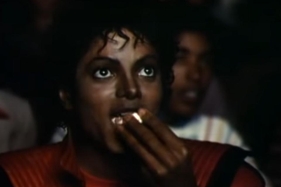 Michael Jackson ganhará filme por produtor de Bohemian Rhapsody