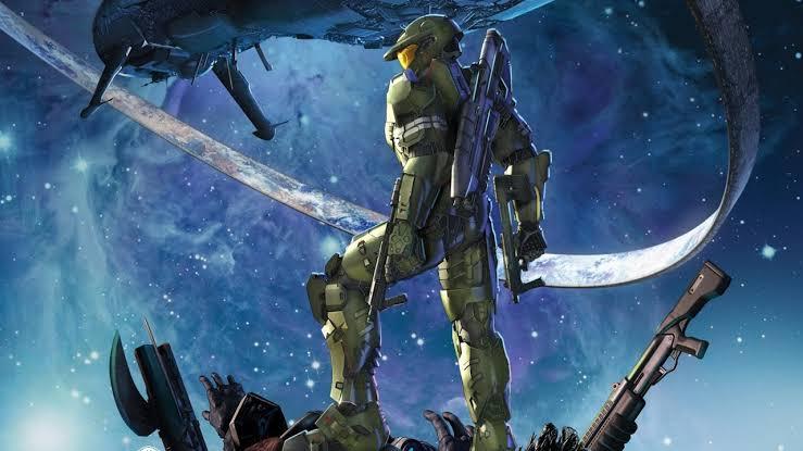 Os 7 melhores filmes de anime baseados em games, segundo o IMDb