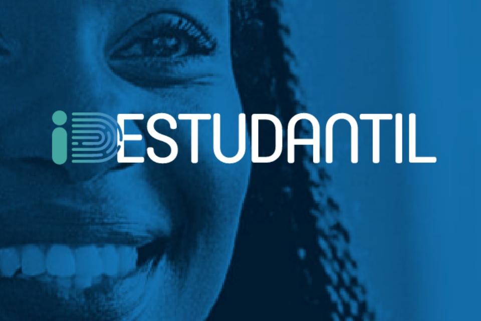 'ID Estudantil': app do MEC emite carteirinhas digitais gratuitamente