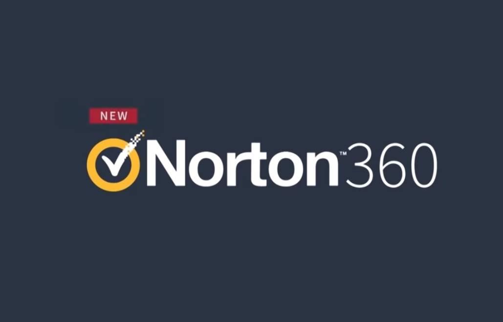Conheça o Norton 360 e as novidades do pacote de segurança