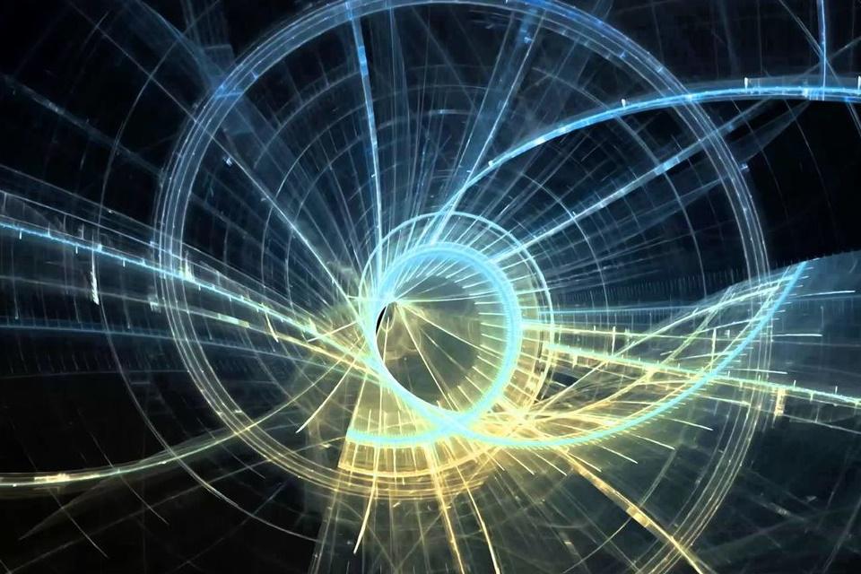 Descobertos sinais da existência de uma 5ª força da natureza