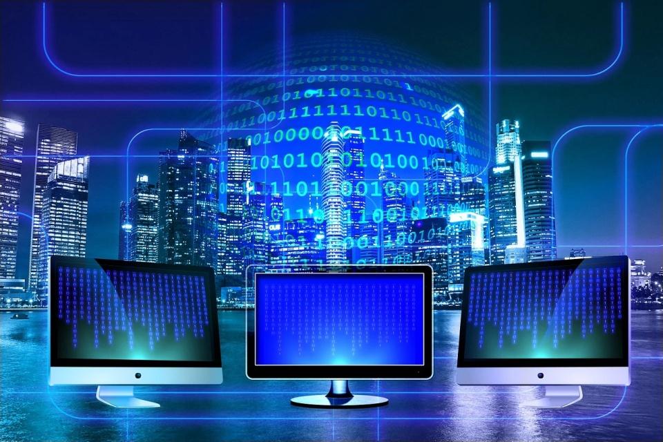 Apocalipse digital? Endereços IPv4 estão oficialmente esgotados
