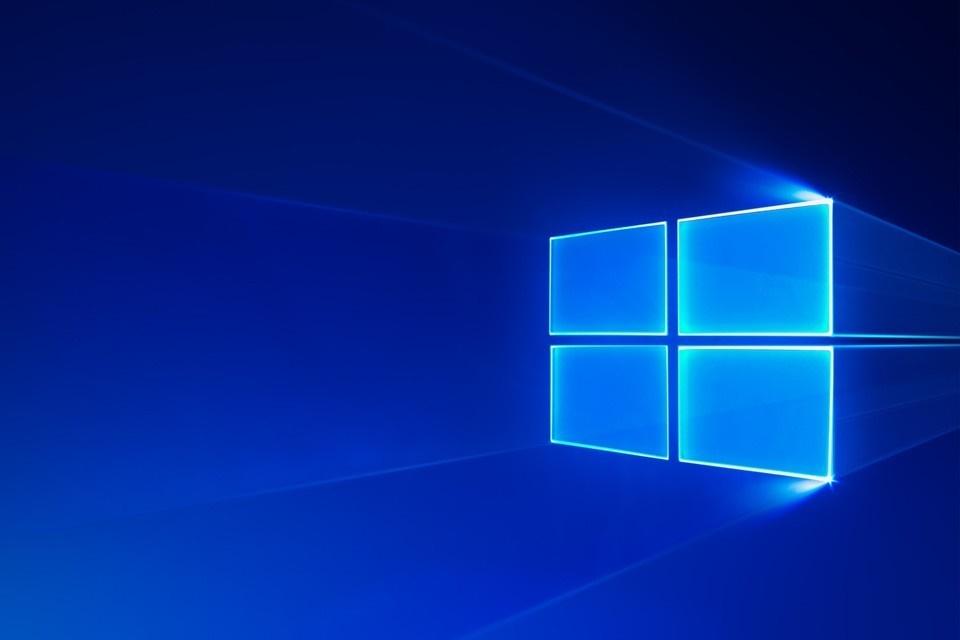 Windows 10 não terá updates nos moldes de Service Pack