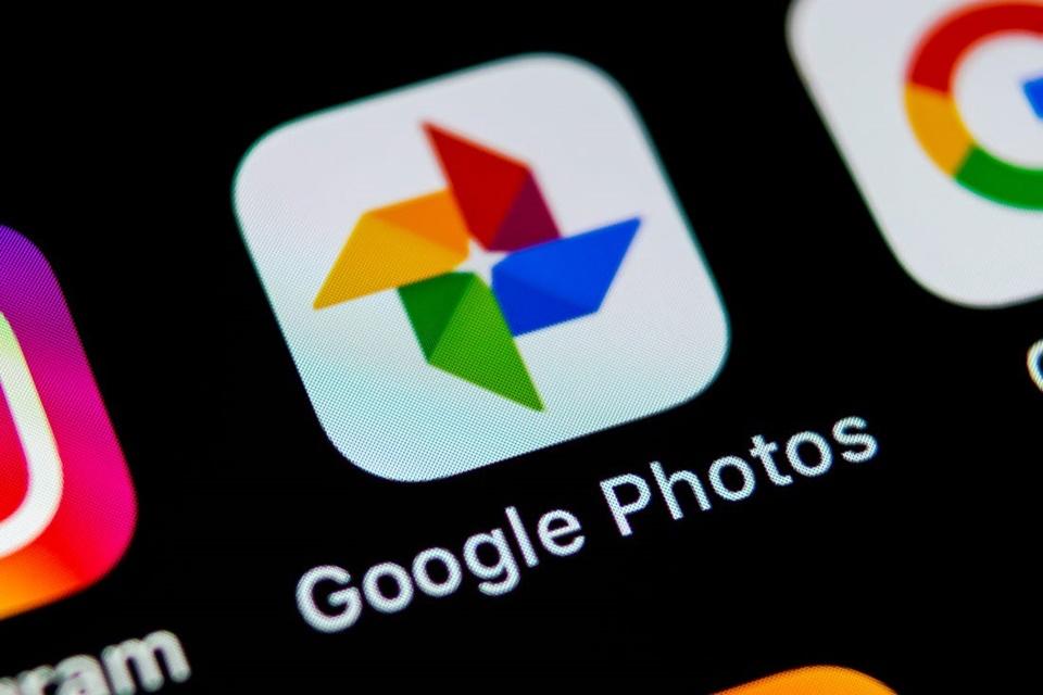 Google Fotos permitirá que você identifique amigos em imagens