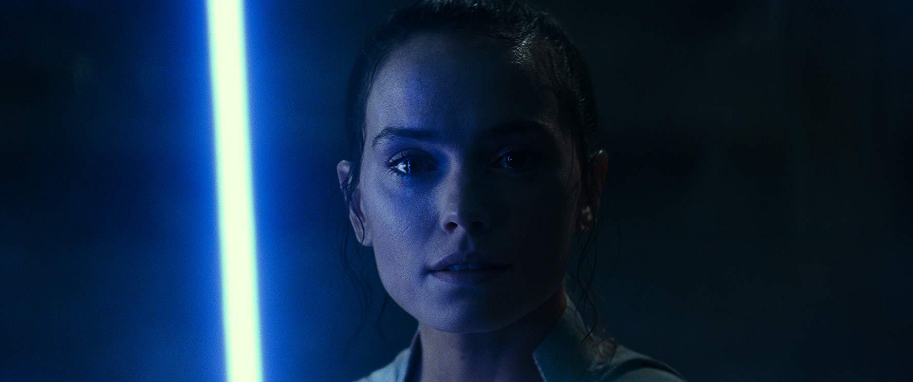 Star Wars: novo filme tem previsão de abertura de US$ 200 milhões