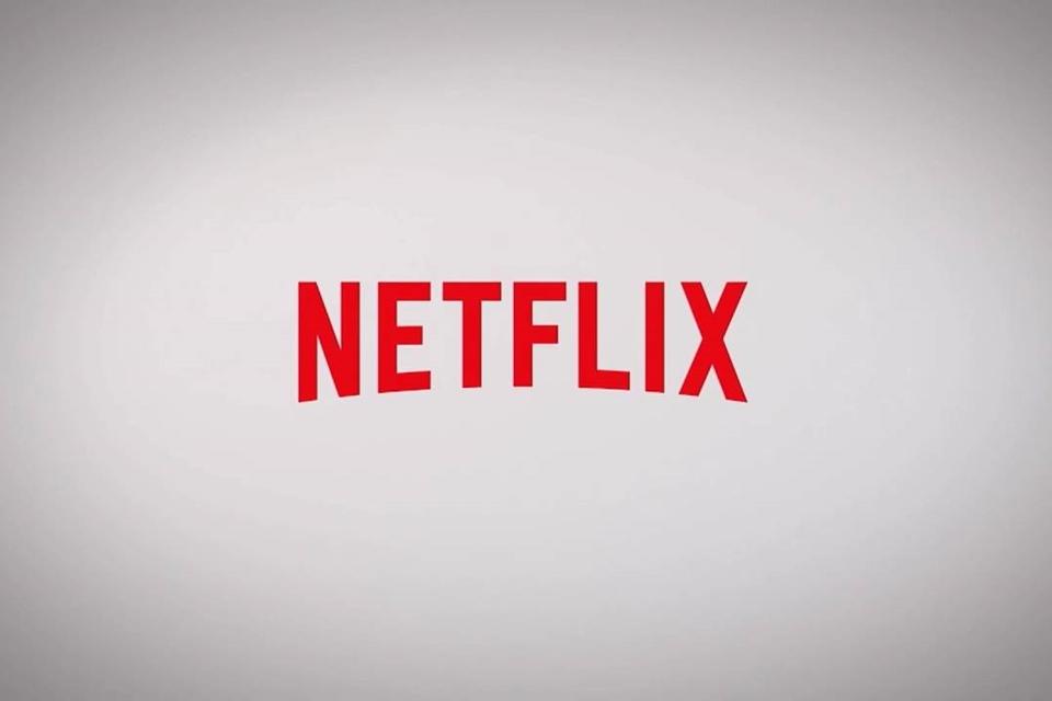 Agenda Netflix: 64 estreias e retornos ao streaming nesta semana