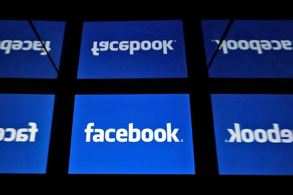 Facebook apaga página de extrema direita após meses evitando isso