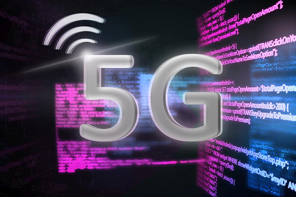 5G: Anatel diz que será 'neutra' em decisão de fabricantes
