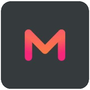 Max Séries Download para Android Grátis