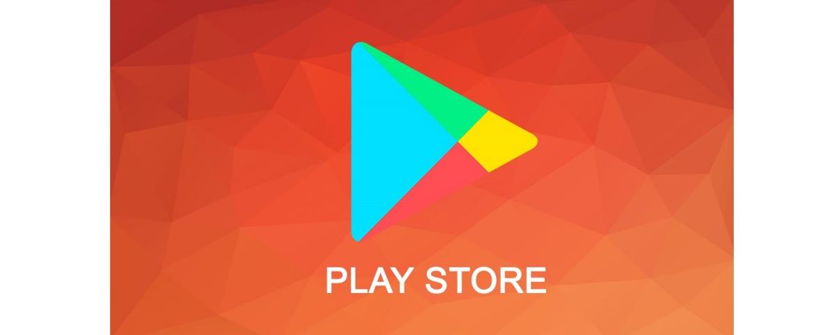 Imagem de: Google exclui app original alegando ser um clone na Play Store