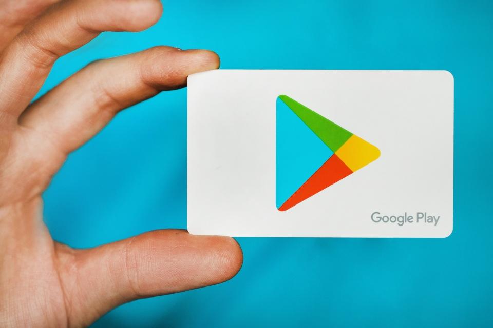 Google exclui app original alegando ser um clone na Play Store
