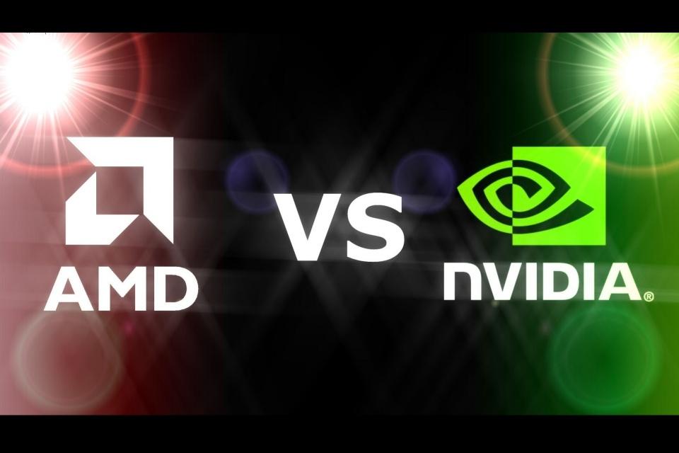 NVIDIA detonou! Vendas de GPUs sobem 42% no 3º trimestre de 2019