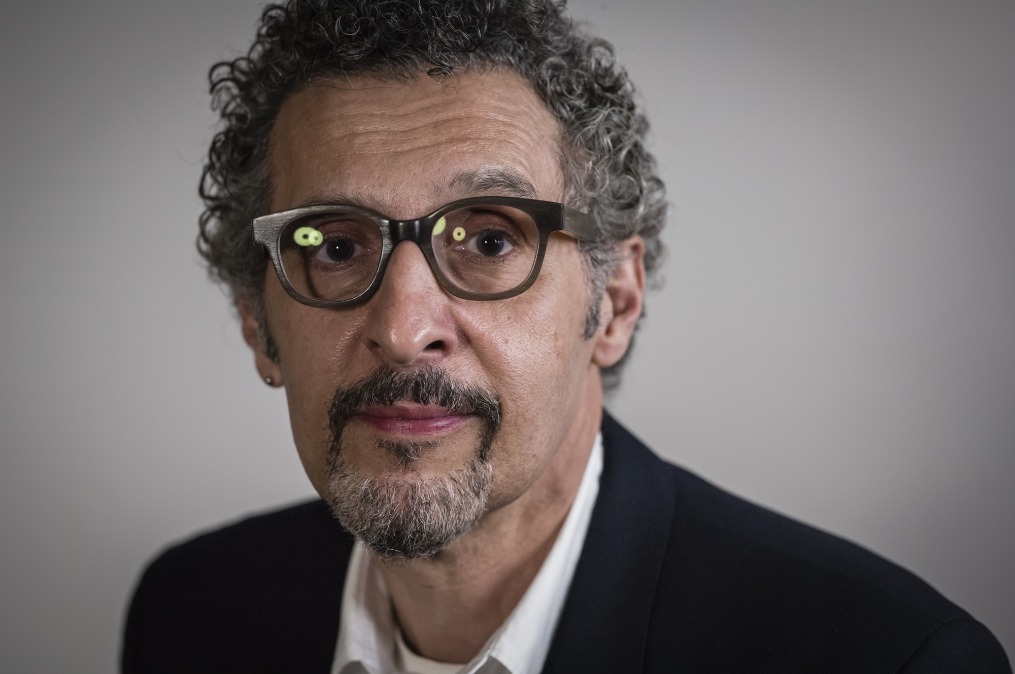 The Batman: John Turturro será o vilão Carmine Falcone