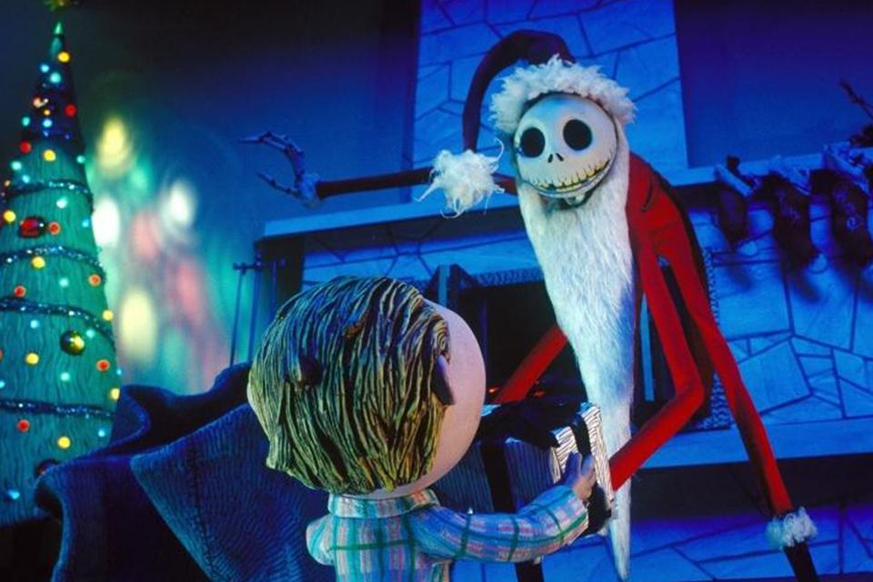 Relembre 12 dos melhores filmes de Natal