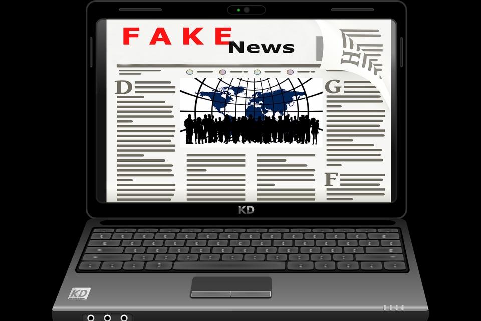 Pesquisador revela que eleições de 2014 também foram afetadas por fake news