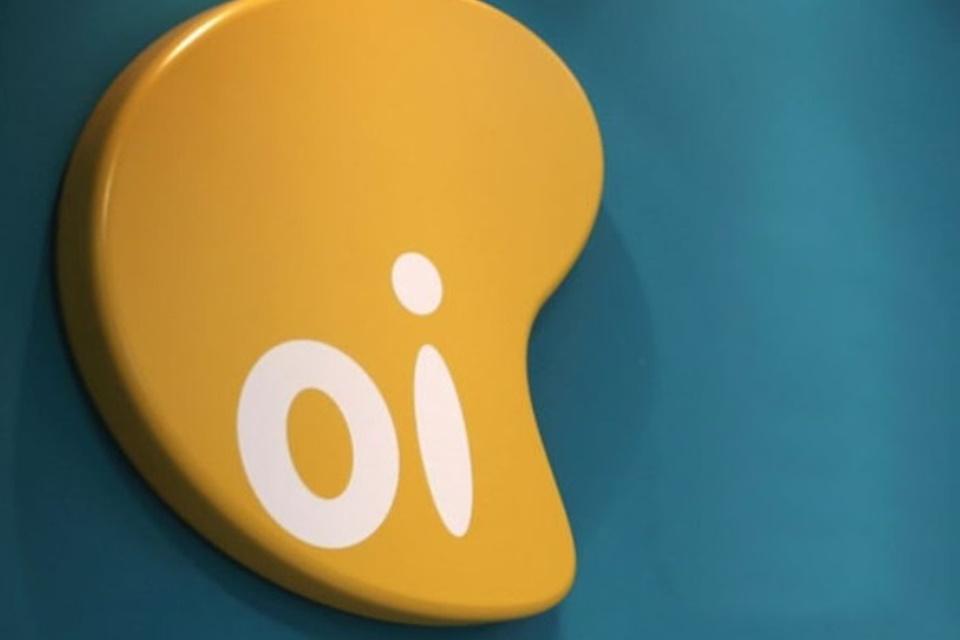 Crise sem fim: prejuízo da operadora Oi chega a R$ 5,7 bilhões