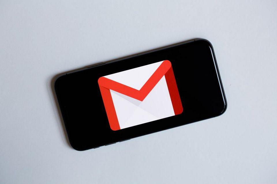 Gmail dinâmico chega para usuários Android e iOS