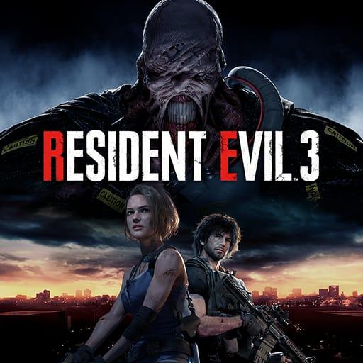 Resident Evil 3 Remake é real e vaza na PSN antes da hora; veja fotos