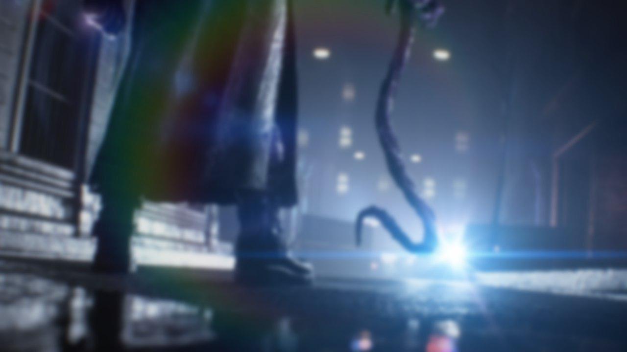 Resident Evil 3 Remake: outras duas imagens vazadas mostram Jill e Nemesis
