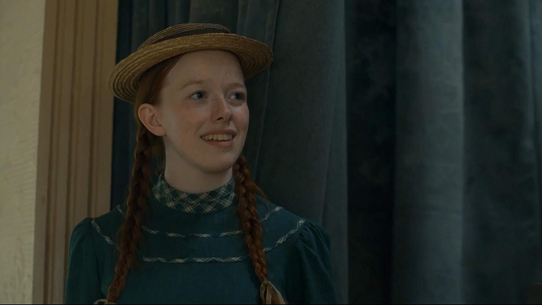 Anne With an E: criadora agradece os fãs e sugere filme para encerrar a história