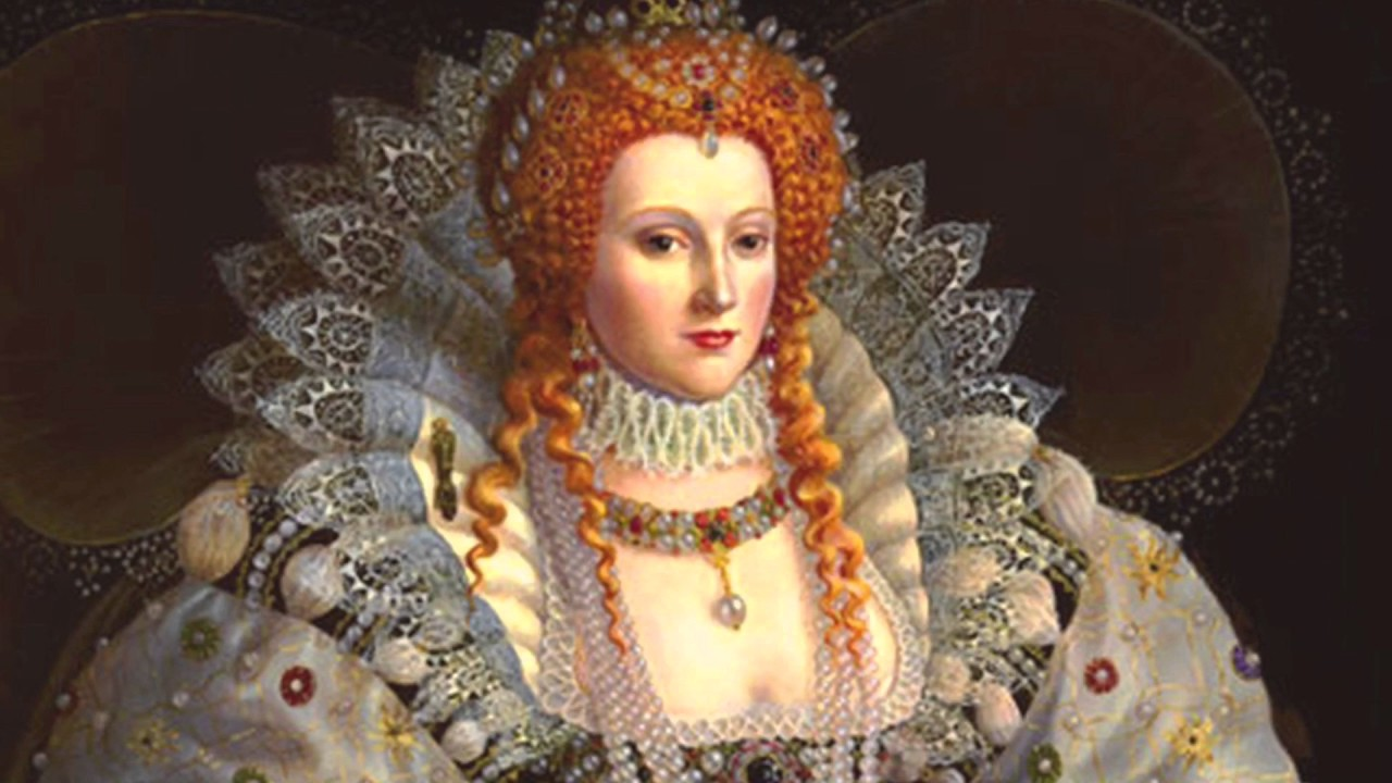 Becoming Elizabeth: nova série mostrará juventude da icônica rainha inglesa