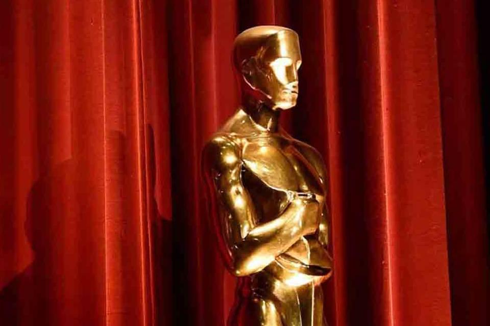 Oscar 2020: divulgados os candidatos ao prêmio de efeitos visuais