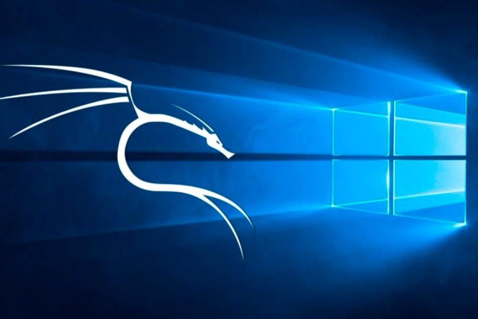 Distro Linux ganha tema para se 'disfarçar' de Windows 10