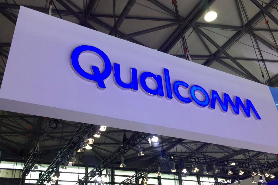 Qualcomm recebe multa recorde de US$ 873 milhões na Coreia do Sul