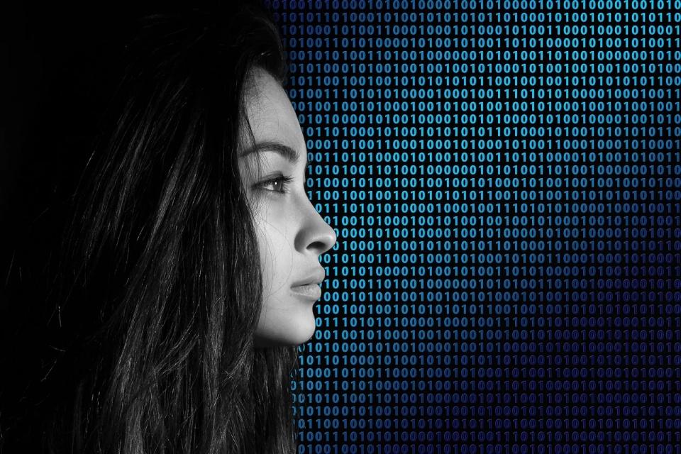 App usa blockchain para ajudar vítimas de abusos sexuais