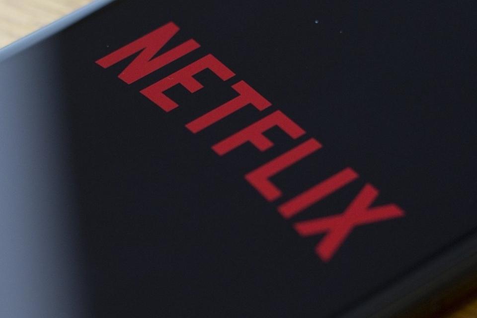 Agenda Netflix: Apocalipse V e mais 30 estreias no streaming nesta semana
