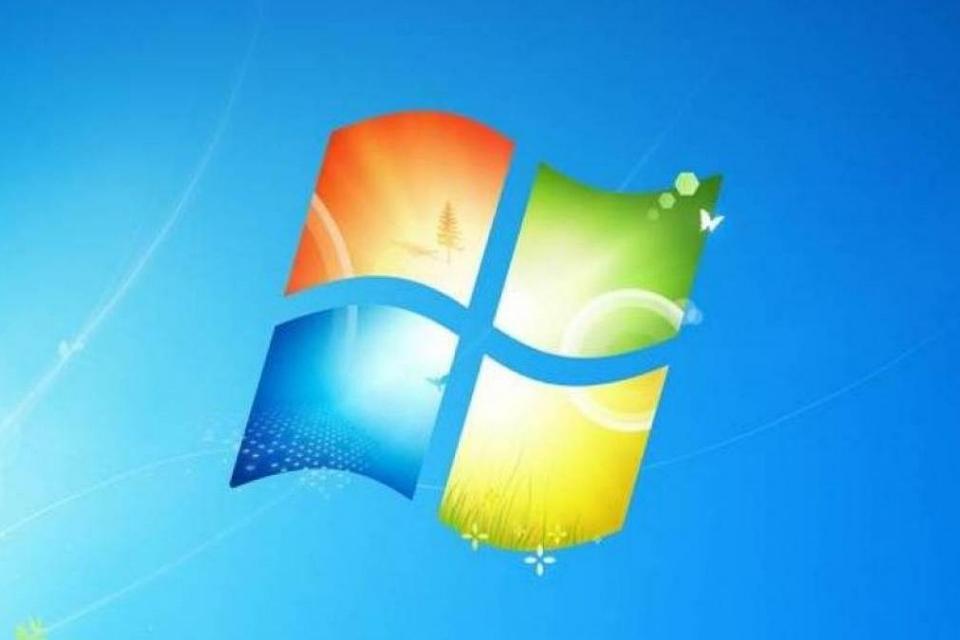 Poucas semanas antes do fim, Windows 7 ainda roda em 26% dos PCs