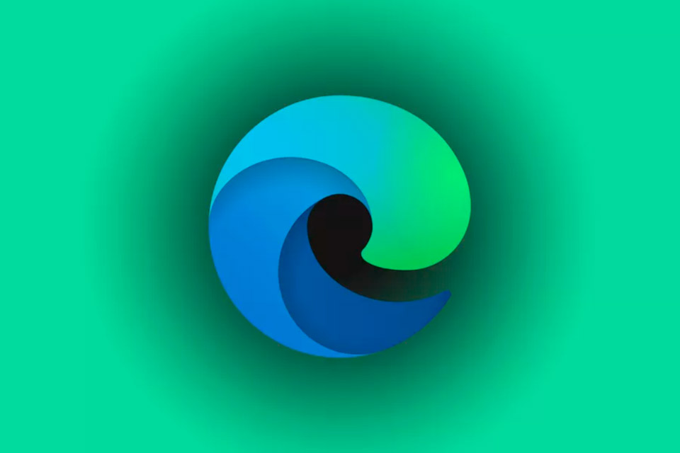 Edge Chromium ganha novidades na aba anônima e melhorias na busca