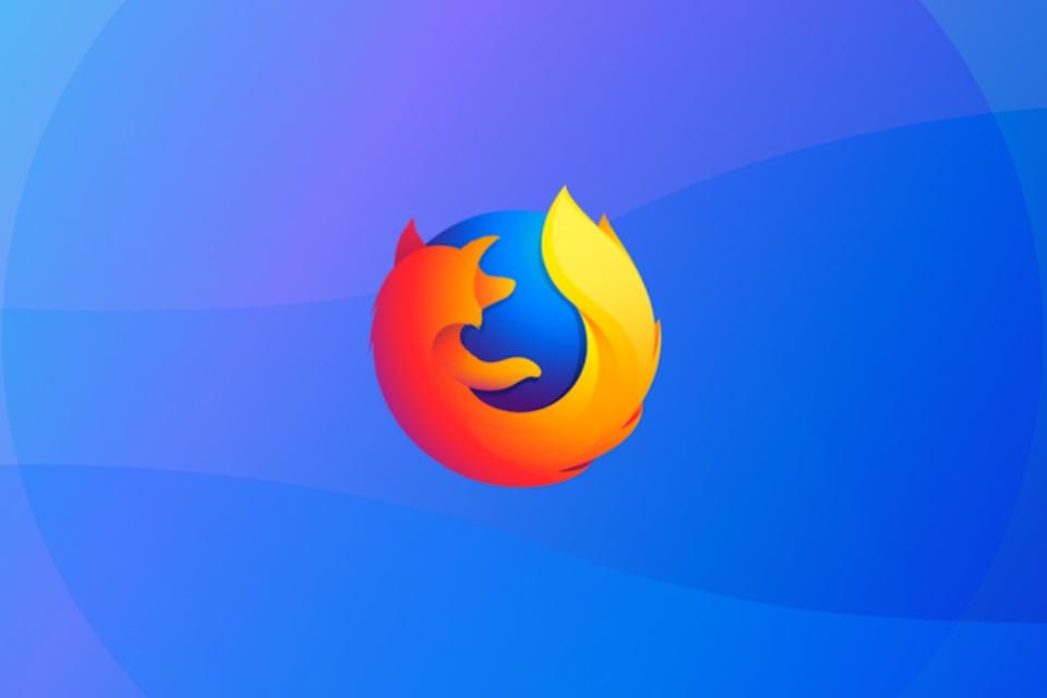 Firefox 71 traz recurso de vídeo Picture-in-Picture