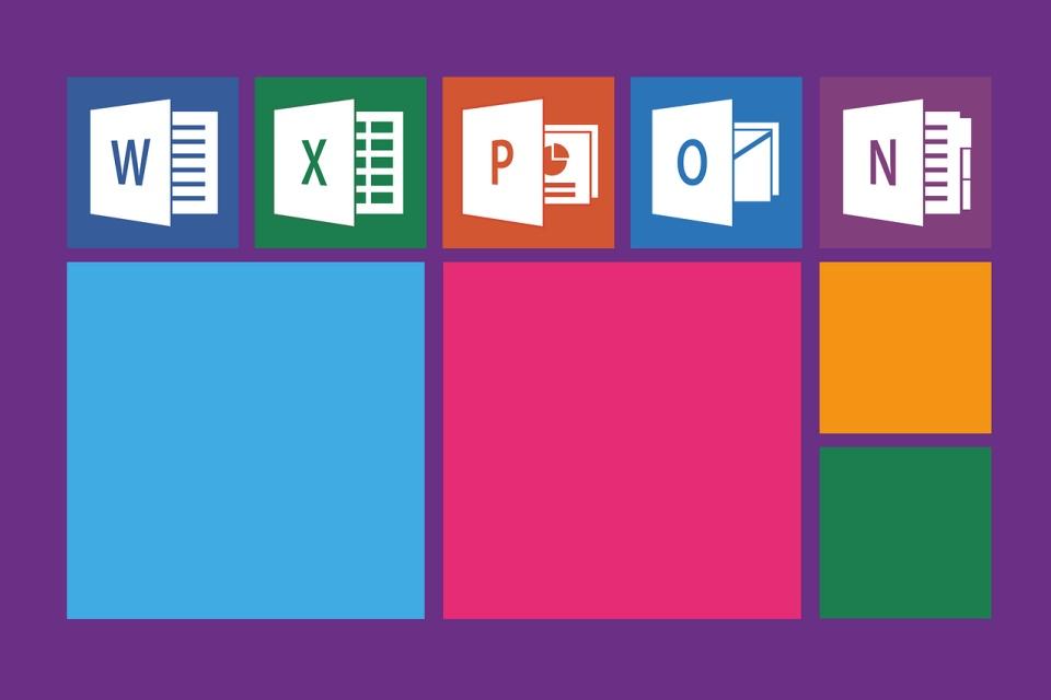 'Microsoft 365 Life' pode ser o sucessor do Office 365