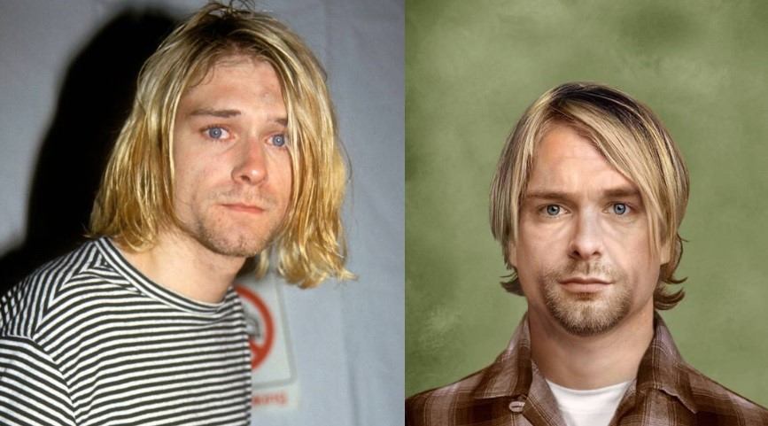kurt-cobain-rock-progressao