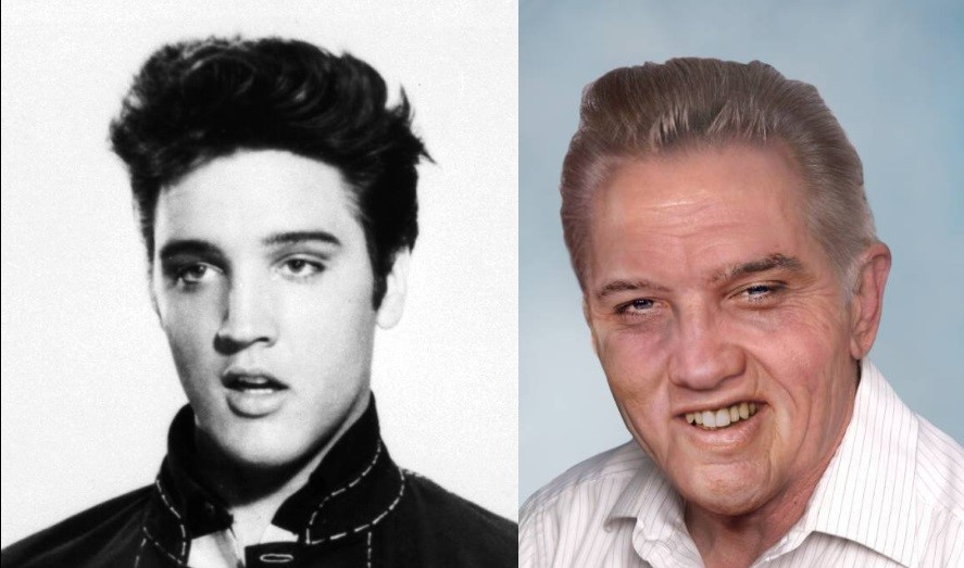 elvis-presley-rock-progressao