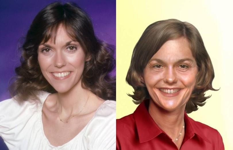 karen-carpenter-rock-progressao