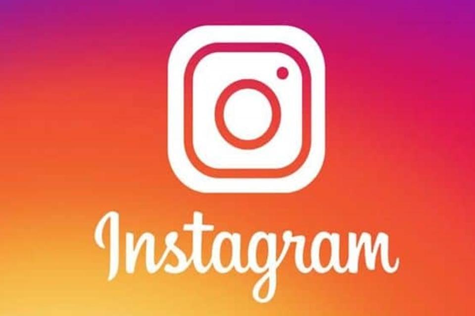 Instagram aumentou número de usuários em 230% em 2 anos