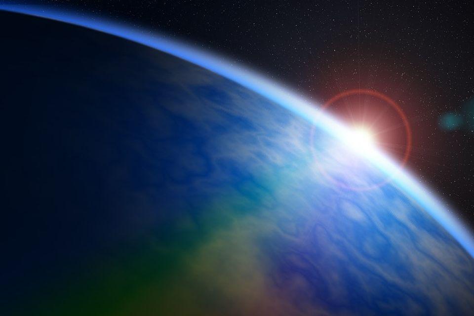 Simulações ajudam a descobrir exoplanetas que podem abrigar vida