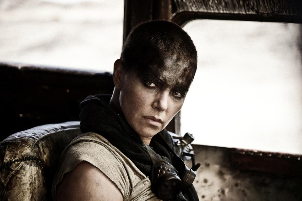 Mad Max: Estrada da Fúria deve ganhar uma sequência, diz diretor