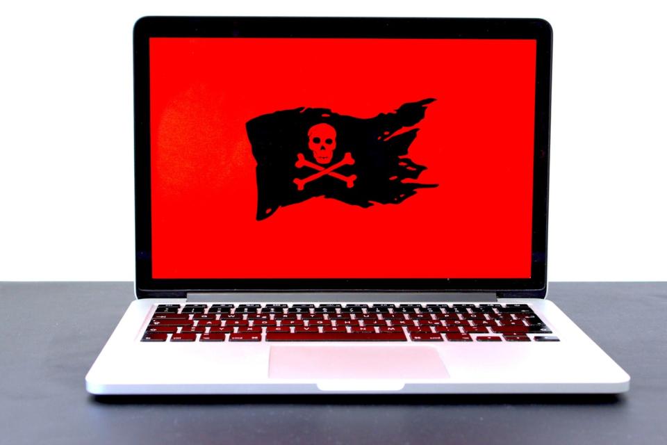 Pirate Bay migra para novo domínio na rede Tor