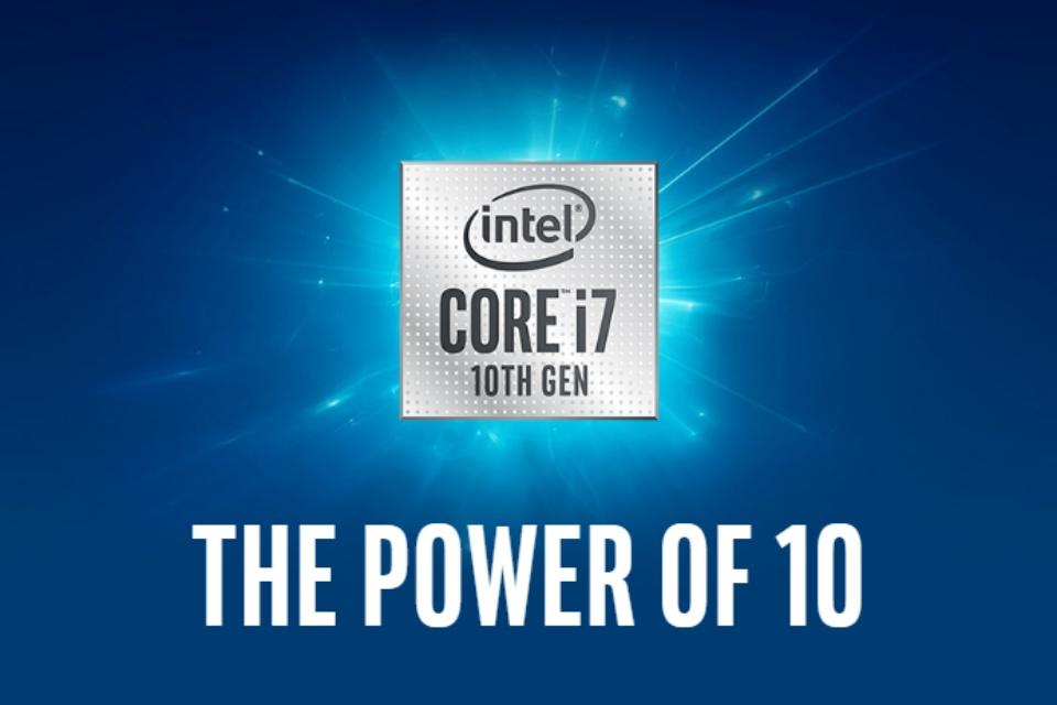 CPUs Intel Comet Lake-S podem ser lançados só em abril de 2020