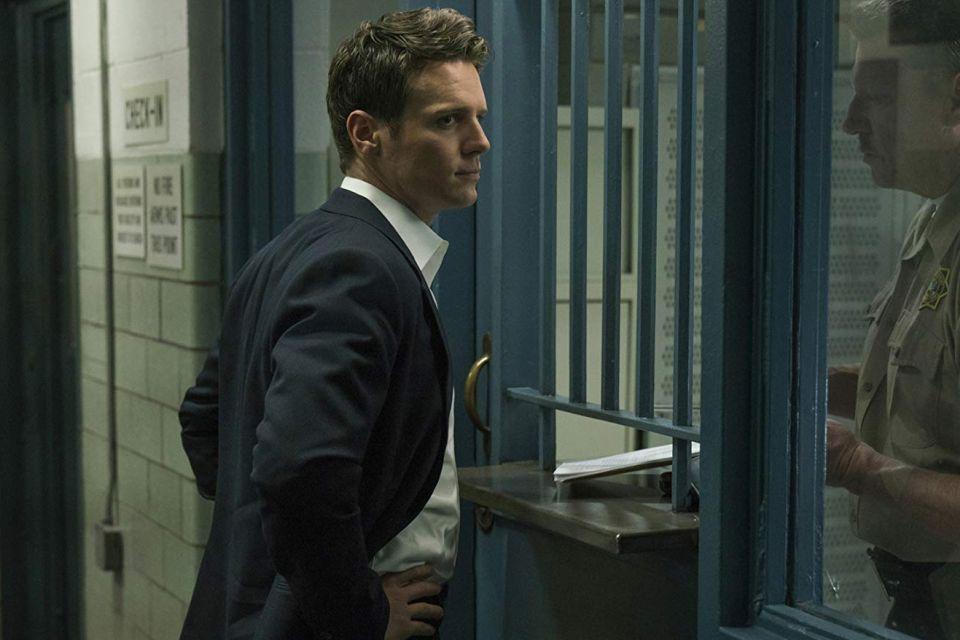Matrix 4: Jonathan Groff, da série Mindhunter, se junta ao elenco