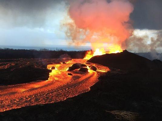 http://hawaiiecodivers.com/pt-br/kilauea-o-vulcao-mais-ativo-hawaii-e-o-turismo-local/