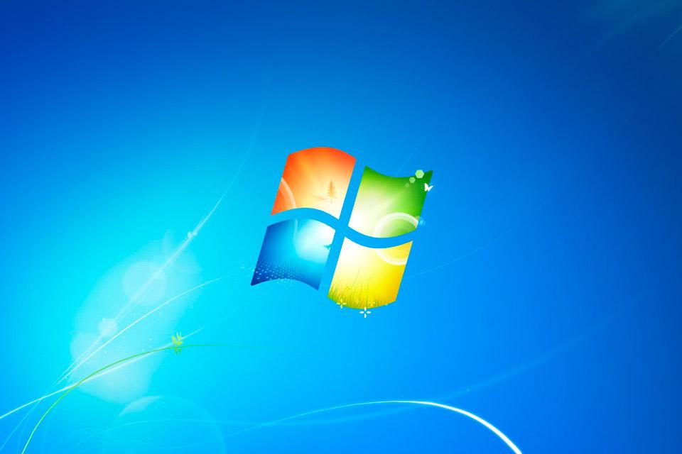 Windows 7: notificação para atualizar aparecerá em tela cheia