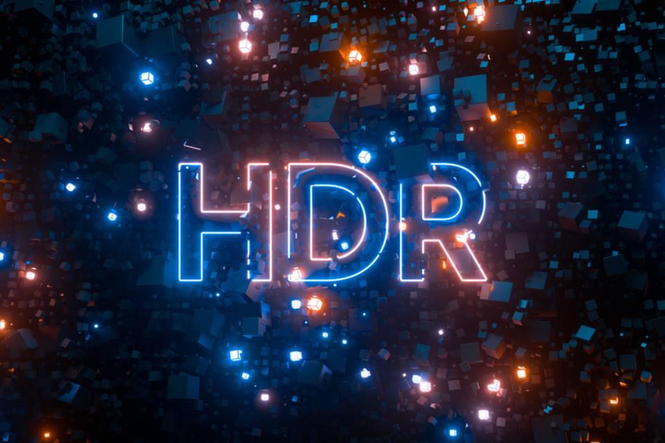 HDR: o que é e o que você precisa saber ao comprar sua próxima TV