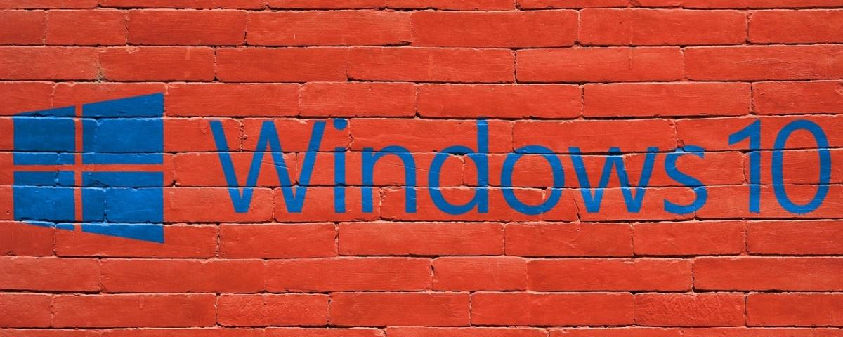 Imagem de: Windows 10 recebe atualização equivocada — de novo!